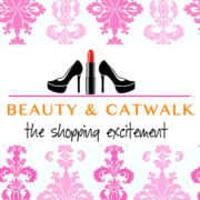 emotion-company-Bild-Shopping Center St. Jakob ein Beauty and Catwalk-Event