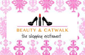 emotion-company-Bild-Shopping Center St. Jakob ein Beauty and Catwalk-Event