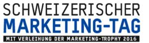 emotion-company-Bild-Swiss-Marketing-Day-2016