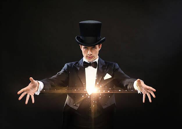 emotion-company-Bild-Event-magic, performance, circus, show concept