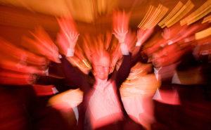 emotion-company-Bild-Event-und was sie leisten koennen-8