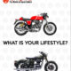 emotion-company-Royal Enfield World