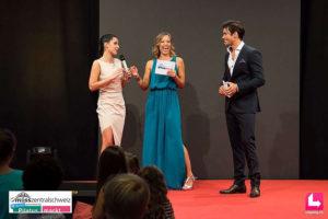 emotion-company-Miss Zentralschweiz Wahl 2016-3