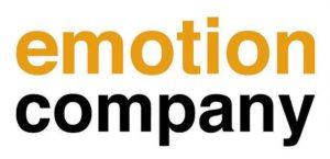 eventmarketing-eventagentur-emotion-company-schweiz