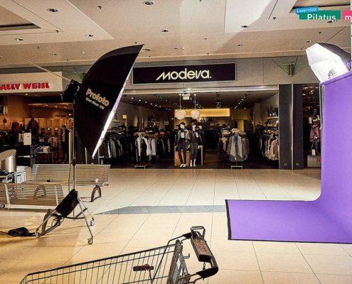 emotion-company-Beauty-Fashion-Day-Pilatus-Markt-1