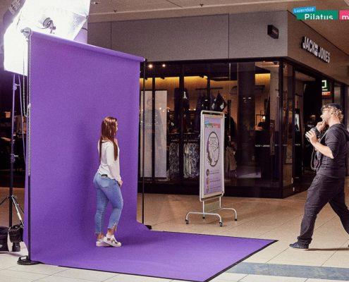 emotion-company-Beauty-Fashion-Day-Pilatus-Markt-3