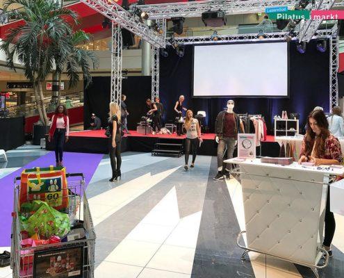 emotion-company-Beauty-Fashion-Day-Pilatus-Markt-4