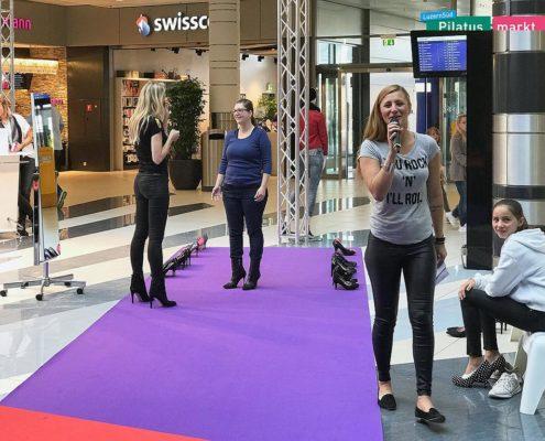 emotion-company-Beauty-Fashion-Day-Pilatus-Markt-5