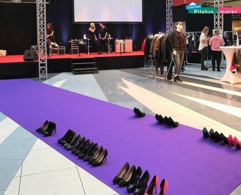 emotion-company-Beauty-Fashion-Day-Pilatus-Markt-6