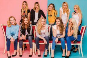 emotion-company-Miss Zentralschweiz Wahl 2018