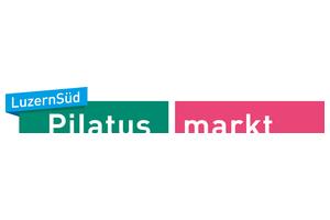 Pilatus-Markt-Luzern-Eventagentur-Emotion-Company-Referenzen
