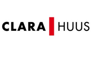 clara-huus-basel-emotion-company-eventagentu
