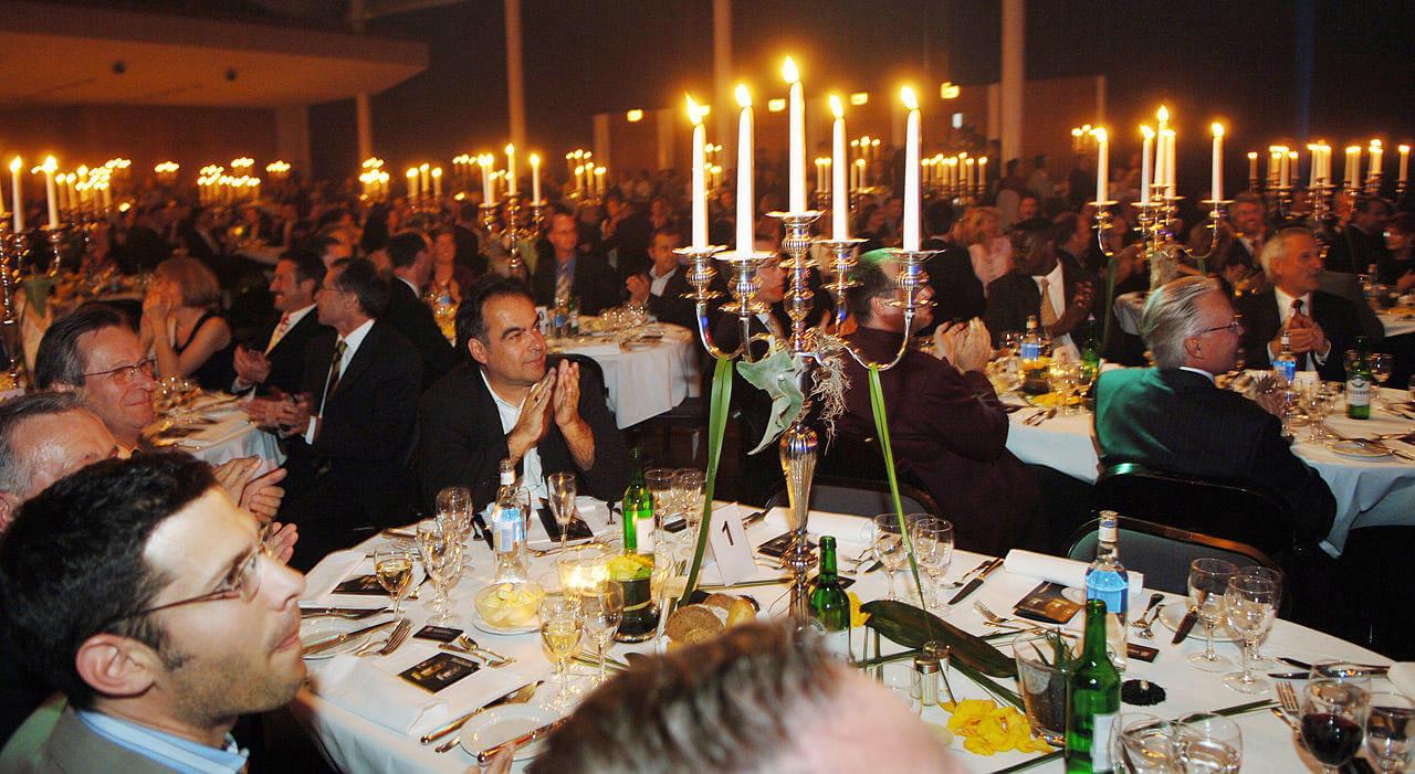 emotion-company-Referenz-Gala-Dinner