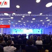 emotion-company-Referenz-GfM Marketing-Trend-Tagung