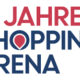 emotion-company-Referenz-Shopping-Arena-St-Gallen