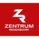 emotion-company-Referenz-Zentrum-Regensdorf