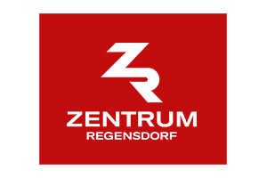 emotion-company-Referenz-Zentrum-Regensdorf