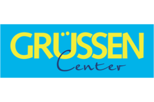 gruessen-shopping-center-pratteln-basel-emotion-company-eventagentur