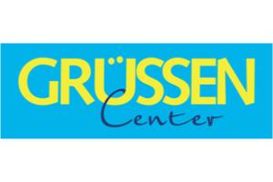 gruessen-shopping-center-pratteln-basel-emotion-company-eventagentur