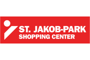 st-jakob-park-shopping-center-emotion-company-eventagentur-basel