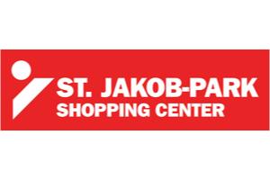 st-jakob-park-shopping-center-emotion-company-eventagentur-basel