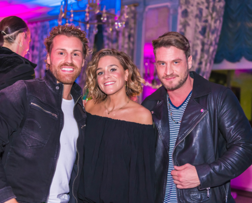 Fabio-Gianina-Fabbricatore-Joel-Herger-Eventagentur-Party-Emotion.Company-Marc Zehnder