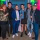 Irene-Rafael-Beutl-Marc-Zehnder-Mirjam-Jaeger-Joel-Herger-Girogio-Balmelli-Eventagentur-Party-Emotion.Company-Marc Zehnder