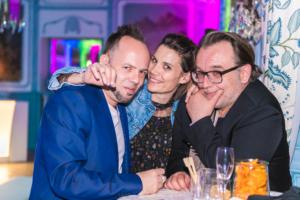 Marc Zehnder-MirjamJäger-Paolo Palmerini-emotion-company