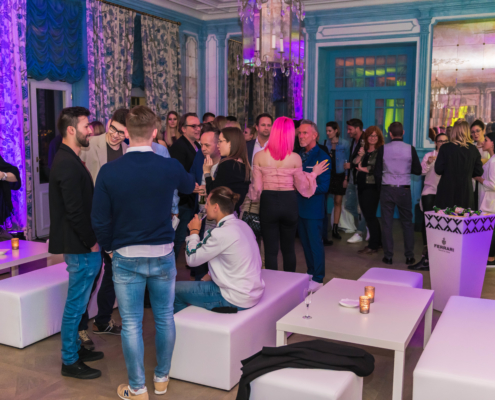 Kunden-Event-Party-Gütsch-Emotion-Company-13