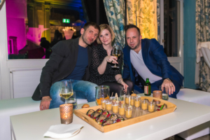 Party-Gütsch-Emotion-Company-20