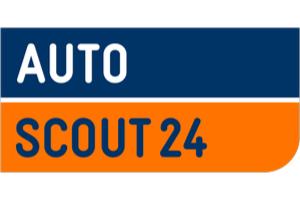 auto-scout-24-emotion-comapny-eventagentur-schweiz