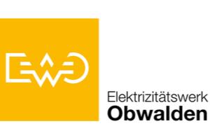 elektrizitaetswerk-obwalden-luzern-jubilaeum-emotion-company-eventagentur-schweiz