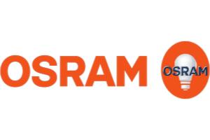 osram-promotion-emotion-company-eventagentur-schweiz
