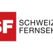 schweizer-fernsehen-zürich-emotion-company-eventagentur