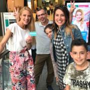Christa-Rigozzi-Beauty-Day-Shopping-Center-Event-Emotion-Company-Eventagentur-Schweiz