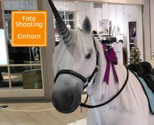 Einhorn-Mieten-Fotoshooting-Attraktion-Messen-Event-Fotobooth-Emotion-Company-Schweiz-Kinder-Aktiviät