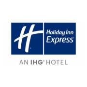 Eroeffnung-Hotel-Holiday-Inn-Eventmanagement-Referenzen-Emotion-Company