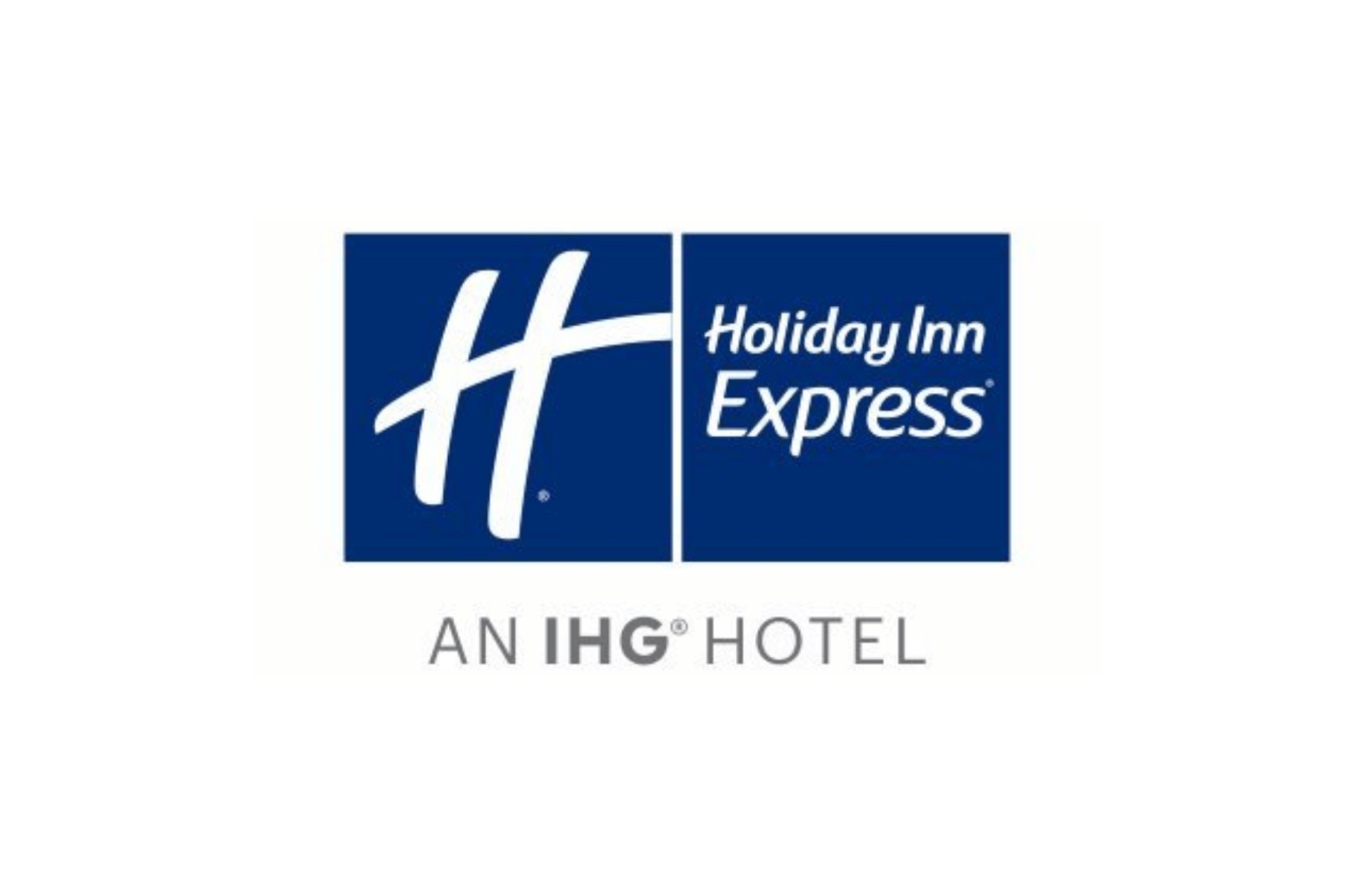 Eroeffnung-Hotel-Holiday-Inn-Eventmanagement-Referenzen-Emotion-Company