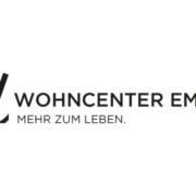 Eroeffnung-Wohn-Center-Emmen-Luzern-Eventagentur-Emotion-Company-Referenzen