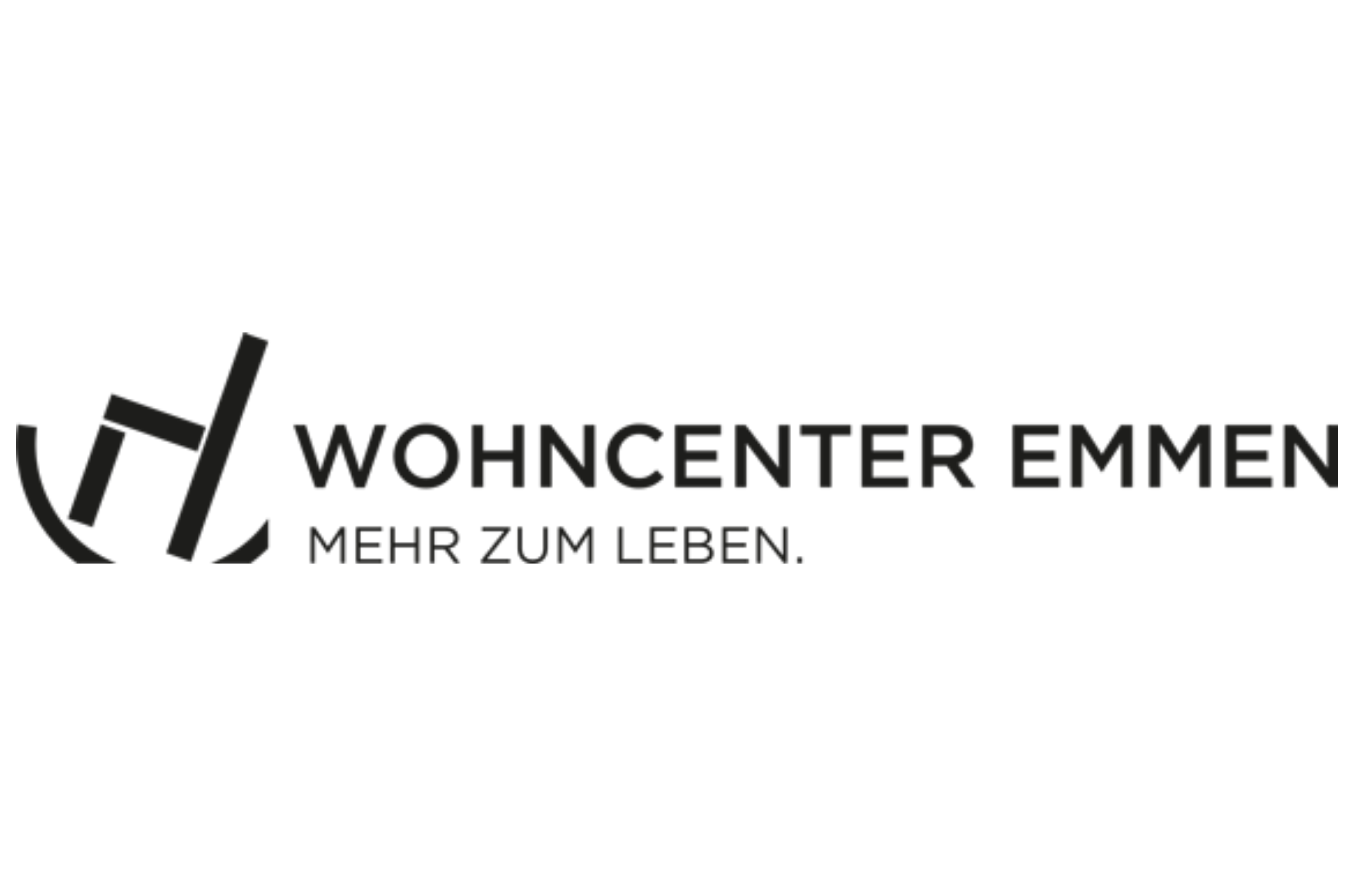 Eroeffnung-Wohn-Center-Emmen-Luzern-Eventagentur-Emotion-Company-Referenzen