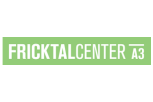 Fricktalcenter-A3-Shopping-Frick-Aargau-Emotion-Company--Eventmarketing