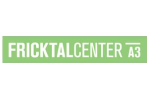 Fricktalcenter-A3-Shopping-Frick-Aargau-Emotion-Company--Eventmarketing