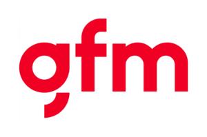 GfM-Schweizerische-Gesellschaft-fuer-Marketing-Swiss-Marketing-Eventagentur-Referenzen-Emotion-Company