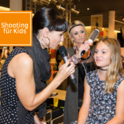 Kinder-Fotoshooting-Event-Attraktion-Kinder-Animation-Event-Tool-Shopping-Center-Schweiz-Emotion-Company