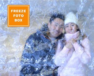 Kunsteis-Fotobox-Spezielle-Fotobooth-Freeze-Fotobox-Frozen-Mieten-Schweiz-Exklusiv-Fotograf-Emotion-Company-Shopping-Center-Messen
