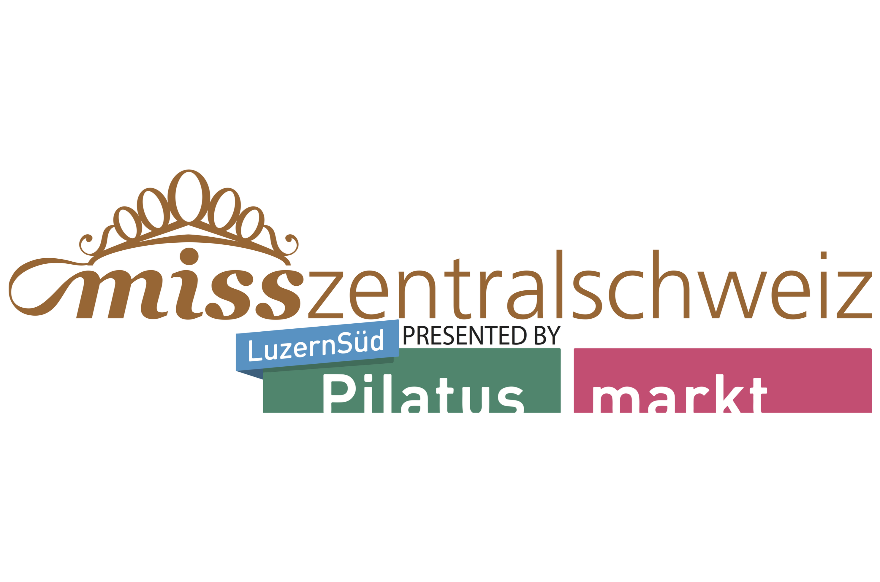 Miss-Zentral-Schweiz-Eventagentur-Emotion-Company-Eventmarketing