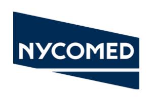 Nycomed-Pharma-Mitarbeiter-Event-Emotion-Company-Referenzen-Zuerich