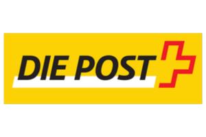 Schweizerische-Post-Schweiz-Mitarbeiterevent-Eventmarketing-Emotion-Company-Referenzen-Schweiz