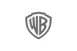 Warner-Bros-Schweiz-Nachts-im-Museum-Eventmarketing-Inszenierung-Referenzen-Emotion-Company