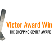 Victor-Award-Winner-Shopping-Center-Forum-Switzerland-Eventagentur-Emotion.Company